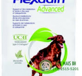 Flexadin Advanced para Cães