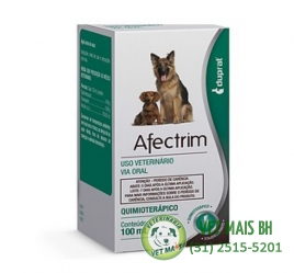 AFECTRIM 100ml