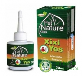 Pet Nature Xixi Yes 30ml