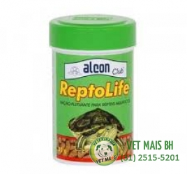 ALCON REPTOLIFE 30 g