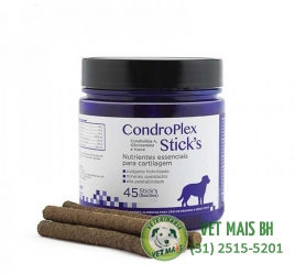 CONDROPLEX STICKS 315 GR