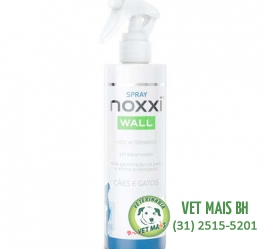SPRAY NOXXI WALL AVERT 200ml